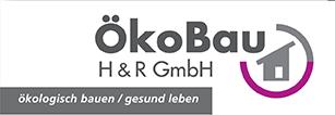 Öko-Bau H & R GmbH