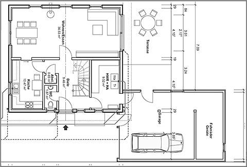 slider-planung-und-bauleitung2.jpg